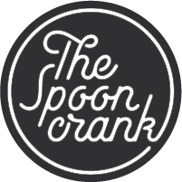 The Spoon Crank